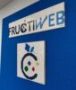 Logo Lego Fructiweb